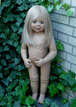 Friday's Child Blonde by Monika Levenig additional picture 2