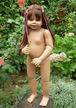 Happy Birthday Kate Brunette by Monika Levenig additional picture 5