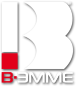Biemme America Canada Product Catalog; 