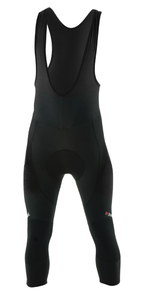 Item Bib Tights picture