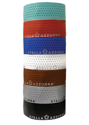 BELLISSIMO - BAR TAPE picture