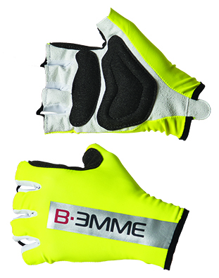 B-Crono Cycling Glove picture