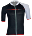 PURE SPEED JERSEY