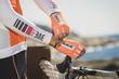 B-Crono Cycling Glove additional picture 2