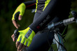 B-Crono Cycling Glove additional picture 2