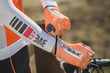 B-Crono Cycling Glove additional picture 3