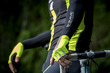 B-Crono Cycling Glove additional picture 3