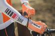 B-Crono Cycling Glove additional picture 5