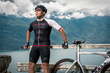 PURE SPEED JERSEY additional picture 6