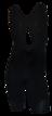Garun 2.0 Bib Shorts W additional picture 1