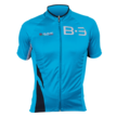 VUELTA JERSEY additional picture 1