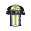 Madison 3 Jersey - LUPUS additional picture 1
