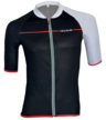 PURE SPEED JERSEY additional picture 1
