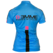 IDENTITY JERSEY W additional picture 2