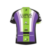 Madison 3 Jersey - LUPUS additional picture 2