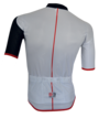 PURE SPEED JERSEY additional picture 2