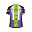 Comfort Fit Jersey - LUPUS additional picture 2