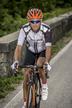 Alpe d'Huez Vest additional picture 3