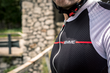 PURE SPEED JERSEY additional picture 5