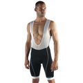 Pure Cycling Bibshort