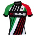 RACE DAY JERSEY