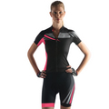 Race Cycling Jersey