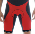 Specialine Cycling Short