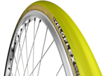 MASTER  CLINCHER YELLOW - 25 mm