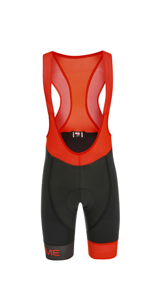 LEGEND BIB SHORTS (AA23) picture