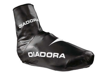Rain Lycra Shoe Cover picture