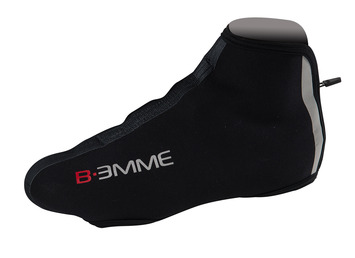 Neoprene Shoe Cover picture