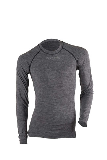 Winter Long Sleeve Base layer picture