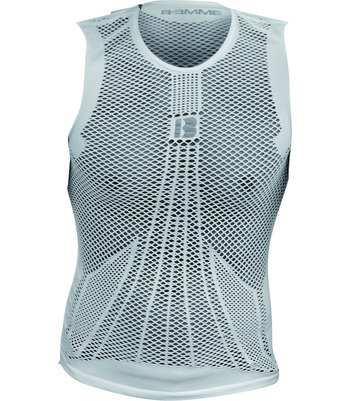 Tank Infrared Baselayer picture