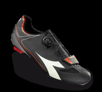 Vortex-Racer II picture