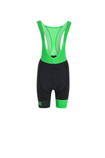LEGEND BIB SHORTS W (AA25) picture