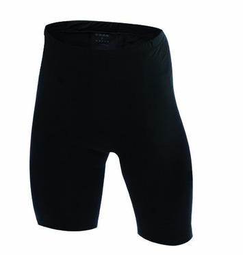 Bsic Shorts JR picture