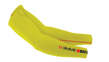 B-FLUO ARMWARMER picture