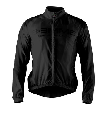 Basic Jacket (A95) picture