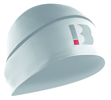 High Under Helmet picture