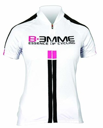 Identity Jersey W picture