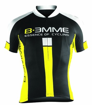 IDENTITY JERSEY picture