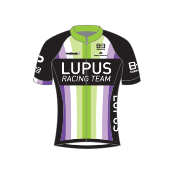 Madison 3 Jersey - LUPUS picture