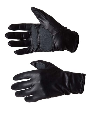 Jampa Gloves picture