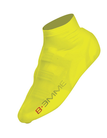 B-FLUO WINTER COVERSHOES picture