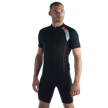 Soul Cycling Jersey picture