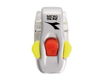 SR Micrometric Closure picture
