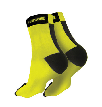 B-FLUO SOCKS picture