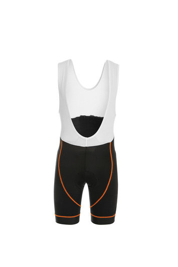 FLEX BIB SHORTS W (A95A) picture