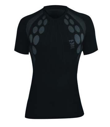 Carboion Short Sleeve Base Layer picture
