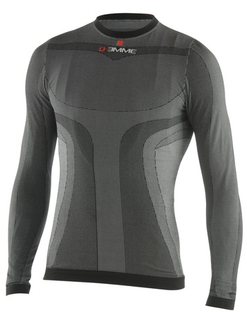 Carboion Long Sleeve Base Layer picture